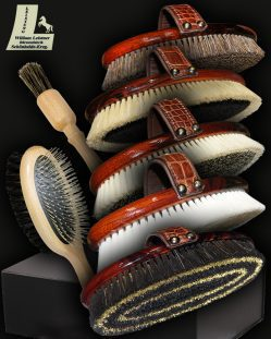 Best Horse Grooming Brush