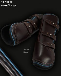 Design your Horse Boots