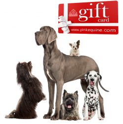 Gift Card Dogs Group